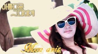 http://koreandramas.cowblog.fr/images/TTYavislog.jpg