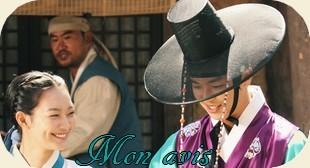 http://koreandramas.cowblog.fr/images/part8.jpg